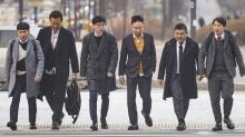 """MBC ออกมาตอบถึงรายงานที่ว่าจะมีการเปลี่ยนแปลงสมาชิกในรายการ """"Infinite Challenge"""""""