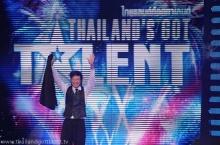 thailandsgottalent:อัพเดทรายชื่อผู้เข้ารอบ Final
