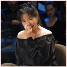 โผล่แล้วสีดา พัวพิมลร้องไห้ขอความเห็นใจบอกไม่มีจะกิน!