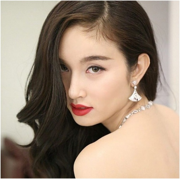 lingling single asian girls Asian single girls - online dating is the best way to meet people for relationship, register on this dating site and start chatting, flirting and meeting with other members.