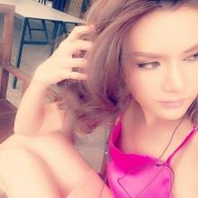 หญิงแจงกรณีหนังโดนโห่ที่เมืองคานส์-ชี้อยากให้คนไทยตัดสินด้วยตาตัวเอง