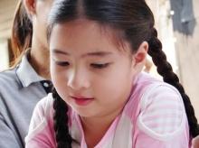 รับวันเด็กกับภาพปัจจุบันของดาราเด็กคนดังในวันวานสวย-หล่อ แค่ไหน? -น้องอิน ณัฐนิชา