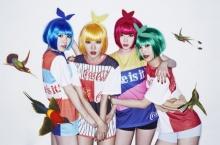 ว๊าวว สาวๆ Red Velvet เต้นเพลง