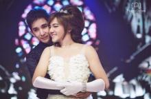 ที่แรก! หลุดฮือฮา ทะเบียนสมรสชายรักชาย ดีเจเจ๊แหม่ม ใบแรกของประเทศไทย