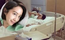 แคปชั่นจาก 'วีเจจ๋า' ถึง 'คุณแม่'ในวันที่ร่างกายอ่อนแอ..อ่านแล้วน้ำตาซึมเลย
