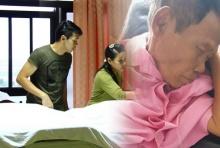 ดอน จมูกบาน อาการทรุดหนัก ครอบครัวเผยรอแค่ปาฏิหาริย์