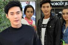 """อยู่เมืองไทยไม่รุ่ง """"ต๊ะ วริษฐ์""""ปลื้มหนักมากแฟนคลับลาวแห่ต้อนรับ"""