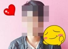 ดาราชายไทยคนไหนบ้างที่มีแฟนนอกวงการ เเต่สวยราวกับนางฟ้า !!