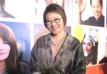 'หน่อง'อรุโณชา คว้าสตรีผู้นำดีเด่นเอเชีย