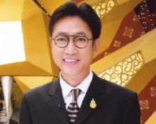 เสี่ยตา โต้ยิบข่าวลือยุบรายการไทยแลนด์ ก็อต ทาเลนต์