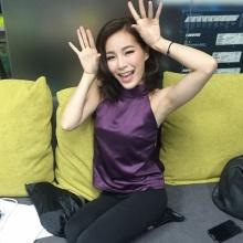 จันจิ ยอมรับดูใจ มาริโอ้
