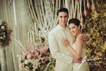 ดราม่าช่างภาพ งานแต่ง แมทธิว- ลิเดีย!!