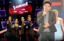 มาแล้วๆคนนี้เลยแชมป์คนล่าสุด The Voice Thailand 4