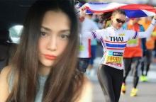โย ยศวดี นางแบบไทยที่ทำให้รู้ว่าไม่แพ้ชาติใดในโลก