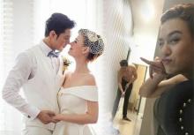 อิจฉา เกล!!อัพเดทชีวิตของ แมน การิน หลังแต่งงานพีคมาก!!