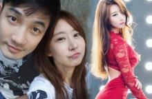 อู้วหู้วว !! มาดูแฟนสาวเกาหลีของอ้วน รังสิต เซ็กซี่มาก!!