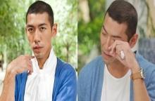 มุมเศร้าของคนอารมณ์ขัน 'ป๋อมแป๋ม เทยเที่ยวไทย' เปิดใจเรื่องรักที่ผิดหวังทั้งน้ำตา