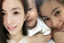 หายไปนาน!! เจน ชมพูนุช ตอนนี้เธอเปลี่ยนไปมาก แทบไม่เชื่อสายตา