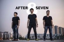 หนักหน่วงกระชากใจ!!  MV เพลง เหนื่อย ของ 3 หนุ่มร็อคแห่งวง After Seven