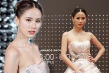 """""""พัดพัด"""" เปิดประสบการณ์ใหม่ระดับเอเชีย แต่ชวดรางวัล Influence Asia 2017"""