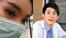 หมอก้อง สรวิชญ์ เปิดตัวแฟน!! มีดีกรีหมอเหมือนกัน เป็นหมอดูชื่อดัง