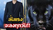 จัดหนัก!! นักแสดงรุ่นใหญ่ ลั่นจะลงภาพเสือดำทุกวันทวงความเป็นธรรม แฟนคลับแห่แชร์!!