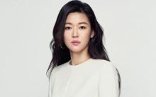 """ยัยตัวร้ายกลับมาแล้ว """"จอนจีฮยอน"""" กำลังจะมีผลงานซีรีย์เรื่องใหม่ให้แฟนๆหายคิดถึง"""