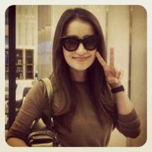โพลล์ชี้วัยรุ่นไทยยก เคน-แอน แบบอย่างที่ดี-ยอมรับชอบเลียนแบบดาราแต่งโป๊