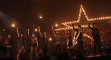 คอนเสิร์ตเปิดตัว The Star 8 ครบเครื่อง!