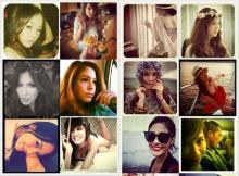 10 อันดับ instagram คนดัง ที่มีคนติดตาม มากที่สุด