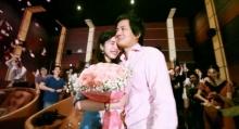 ชมคลิปแฟนหนุ่มเซอร์ไพร้์ซ์ขอเจน ชมพูนุช แต่งงานสุดซึ้ง