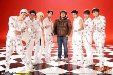"""Mono Music"" คว้าทีมโปรดักชั่นมือหนึ่งเกาหลี!!!! เนรมิตรฉากอลังการในเอ็มวี……"