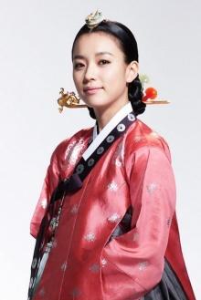 ฮันโยจู (ทงอี)โร่เข้าแจ้งความ หลังถูกผู้จัดการส่วนตัวขู่แฉภาพส่วนตัวรีดเงิน