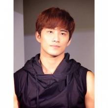 บี้kpn เบรกงานเพลงเกาหลีแย้มมีละครช่อง3