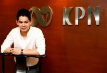 'กรณ์' ทุ่มงบ 'KPN' เต็มที่ โปรดักชั่นมาตรฐานระดับสากล