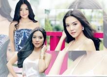 'มะปราง' สวยหน้าไทย อนาคตไกล กุมหัวใจ....หนุ่มฮิปฮอป