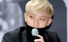 """จบไม่จบ ? """"SM"""" สั่งบล็อค """"MV"""" ใหม่ ด้าน """"เทา""""หลั่งน้ำตา'4ปี'ในเกาหลีอดีตที่เลวร้าย!"""