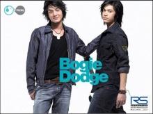 10 ปี ที่หายไป! จำได้ไหม 2 หนุ่มดูโอ้ โบกี้-ดอดจ์ หายหน้าไปนาน และนี่คือภาพล่าสุด
