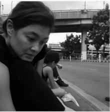 กินใจ ลูกเกด ร่ายความรู้สึกถึง ชาวต่างชาติ ทำไมคนไทยรักในหลวง รัชกาลที่9