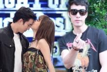หูยยยย!!! ซัน ประชากร พูดหวานเลี่ยนแบบนี้... หลังเปิดตัวแฟน ต้นหอม