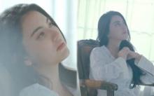 """""""ใหม่ ดาวิกา"""" ดังไกลถึงเกาหลี!! ถึงขนาดค่ายดังจ้างไปเล่น MV งานนี้ไม่ดูถือว่าพลาด!! (มีคลิป)"""