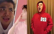 """เมื่อ """"แจ๊ค แฟนฉัน"""" มาเจอกับ โอปป้าเกาหลี จะเกิดอะไรขึ้นมาดู!!? (มีคลิป)"""