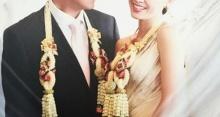 จำกันได้ไหม? พระ-นางคู่นี้ พบรักกันกลางกองถ่าย ก่อนจะดูใจนาน 11 ปี จนแต่งงานกัน!