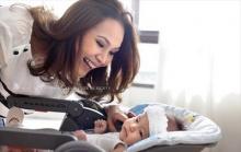เอนัดตรวจดีเอ็นเออีก-ลั่นทำเพื่อลูก! ปัดยัดเยียดความเป็นพ่อ-แค่พิสูจน์ตัว