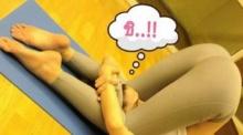 ฮือฮา!สองนางเอก เจนี่ vsชมพู่ บลัฟแหลก!แข่งโยคะท่ายาก!
