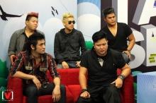เผย 10 นักร้องไทยที่ถูกค้นชื่อผ่านgoogle มากที่สุด