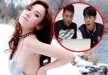 ที่สุดอ่ะ!เกาหลีถึงกับอึ้ง เมื่อได้เห็น ซุปตาร์อั้ม ครั้งแรก!?