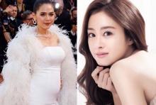 สื่อเกาหลียก ชมพู่ อารยา งดงามเลอค่าเปรียบเหมือน คิมแตฮี เมืองไทย