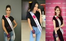 6 สาวแซ่บ อดีตแมกซิมตัวแม่ ขอเผด็จศึก เตรียมชิงมงกุฎ Mrs. Universe Thailand2017