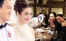 งงใจ!!! แป้ง อรจิรา เลิกแฟนใหม่ไม่ทันไร นัดกินข้าวกับใคร? หน้าตาคล้าย สามีเก่า